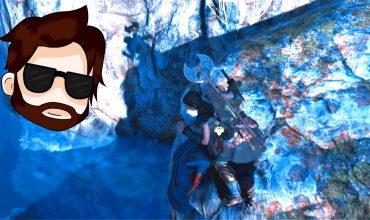 Assassins Creed Odyssey | Brison, der Kultist – #031 | Defender833