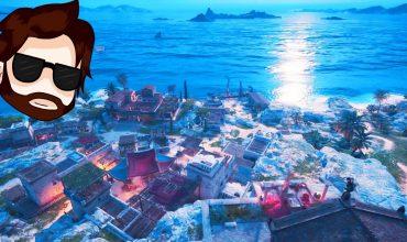 Assassins Creed Odyssey | Die Pirateninsel – #029 | Defender833