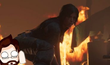 Shadow of the Tomb Raider – Öl Raffinerie – #025 | Defender833