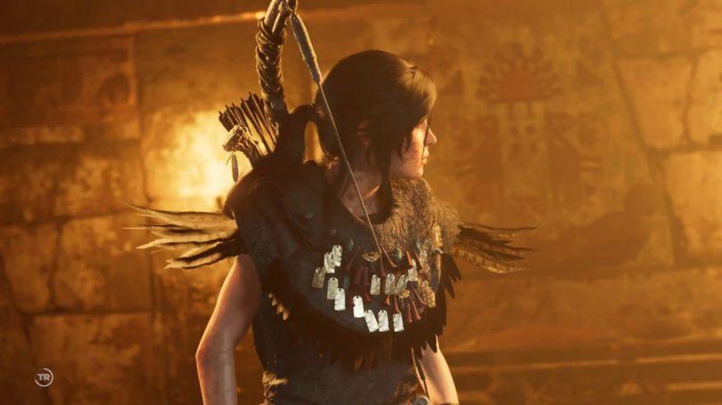 Shadow of the Tomb Raider – Infiltriert die Kaserne! – #017 | Defender833