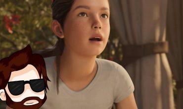 Shadow of the Tomb Raider – Früh übt sich… – #008 | Defender833