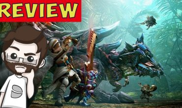 Monster Hunter Generations Ultimate | Review | Deutsch | #5MM