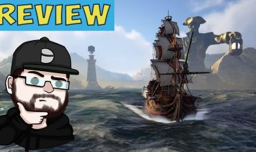 Atlas | Piraten ARK im Review | #5MM