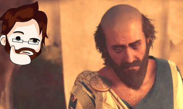 Assassins Creed Odyssey | Jedes Leben ist wertvoll – #041 | Defender833