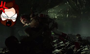 Shadow of the Tomb Raider – Schrotflinte regelt – #019 | Defender833