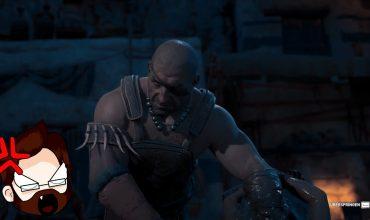 Assassins Creed Odyssey | Der Kampf gegen den Zyklopen – #007 | Defender833