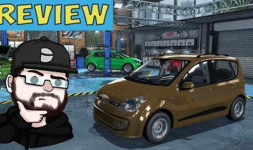 Car Mechanic Simulator 2015 | Auto Werkstatt in der Review | #5MM