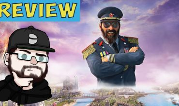 Tropico 6 | Tropischer City Builder in der Review | #5MM | #Tropico6