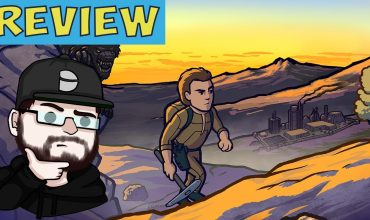 CryoFall | 2D Survival RPG in der Review | #5MM | #CryoFall