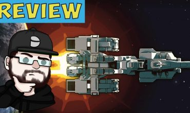 Space Haven | Space Colonoy Sim in der Review | #5MM