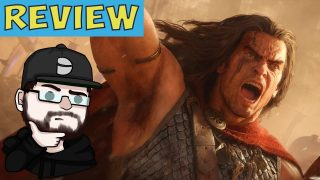 Conan Unconquered   Survival RTS in der Review   #5MM   #ConanUnconquered