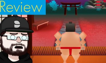 Tetsumo Party | 4 Player Coop Party in der Review | #5MM | #TetsumoParty