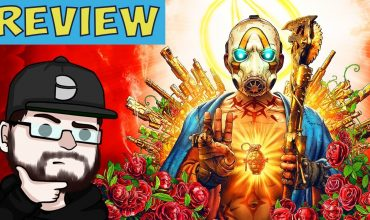 Borderlands 3 Review | Lootshooter auf dem Prüfstand | #5MM | #Borderlands3