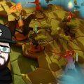 To Battle!: Hells Crusade Review | Rundenbasierte Taktik Strategie im Test | #5MM | #HellsCrusade