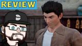 Shenmue 3 Review | Martial Arts RPG im Test | #Shenmue3