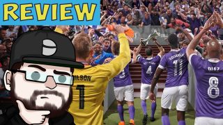 Football Manager 2020 Review | Trainer Simulation im Test | #FM2020