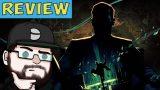 Phantom Doctrine Review | Cold War Taktik Strategie im Test | #PhantomDoctrine